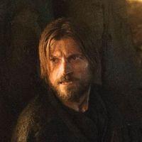 Game of Thrones saison 3 : un ours pour une future scène culte ! (SPOILER)