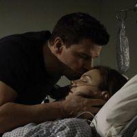 Bones saison 8 : Brennan entre la vie et la mort dans l'épisode 15 (SPOILER)