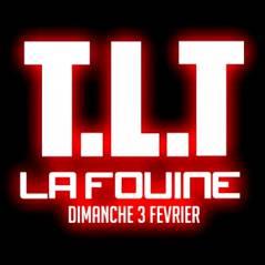 La Fouine : Booba prend (encore) cher dans sa version de T.L.T !