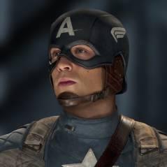 Captain America 2 : tournage repoussé mais avec une bombe au casting