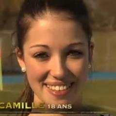 Camille (Koh Lanta 2013) dans une sex-tape ? Elle s'explique