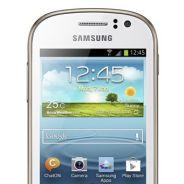 Samsung : Galaxy Young et Galaxy Fame, deux nouveaux smartphones low-cost !