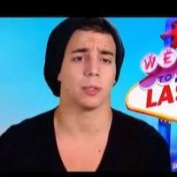 Les Ch'tis à Las Vegas : Mike de retour, les clashs aussi