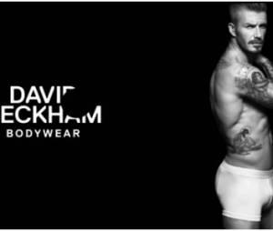 On se rince l'oeil avant le nouveau spot de David Beckham