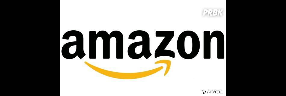"""Amazon introduit un nouveau système de paiement : """"Coins"""""""