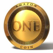 "Amazon : ""Coins"", nouvelle monnaie virtuelle pour Kindle Fire"