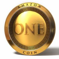 """Amazon : """"Coins"""", nouvelle monnaie virtuelle pour Kindle Fire"""
