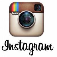 Instagram : la version web imite celle sur mobile