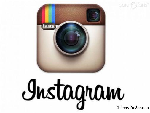 Instagram modernise sa plate-forme web