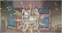 Monopoly s'offre un nouveau pion : bye-bye fer à repasser, hello petit chat