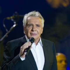 Johnny Hallyday : Michel Sardou s'en tape de ses mémoires !