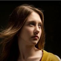 American Horror Story saison 3 : Taissa Farmiga de retour pour incarner la Juliette de Roméo ? (SPOILER)