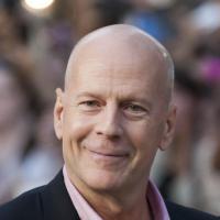 Die Hard 5 : Bruce Willis confirme déjà une suite !