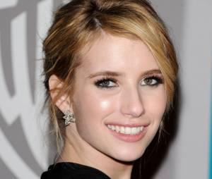 Emma Roberts va-t-elle vraiment séduire les téléspectateurs américains ?