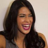 Ayem Nour : Après Chris Brown, place à Elie Semoun