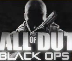 Call of Duty Black Ops 2 va bientôt être remplacé