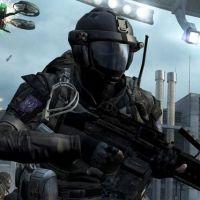 Call of Duty Modern Warfare 4 : sur PS4 et la Xbox 720 dès cette année ?