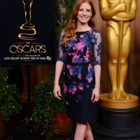 Jessica Chastain VS Jennifer Lawrence : vraies ennemies ou simples concurrentes aux Oscars ?