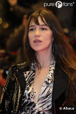 fellations film charlotte gainsbourg fellations