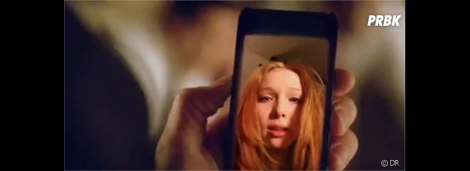 Alexis kidnappée dans le prochain épisode de Castle