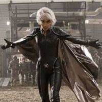 X-Men Days of Future Past : Tornade et Halle Berry absentes du film ?