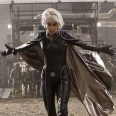 X-Men Days of Future Past : Tornade et Halle Berry absentes du film ?