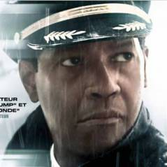 Flight : 3 raisons de s'envoyer en l'air avec Denzel Washington