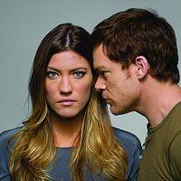 Dexter saison 8 : un tueur à gages contre Debra ? (SPOILER)