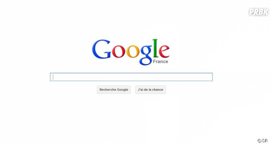 Qwant, nouvelle menace pour Google ?