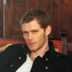The Originals : pression, excitation, crossover... le spin-off de The Vampire Diaries selon Joseph Morgan