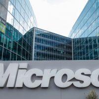 Microsoft : Hotmail enterré, Outlook pour le remplacer