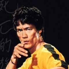 Bruce Lee : un biopic en développement sur le champion des arts martiaux