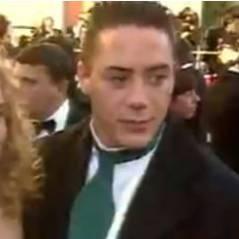 Oscars : TOP 5 des couples improbables du tapis rouge