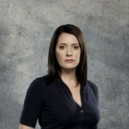 Esprits Criminels : Prentiss recasée sur ABC