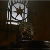 Game of Thrones saison 3 : le trailer sombre et magistral