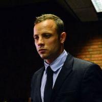 Oscar Pistorius : son frère inculpé pour homicide volontaire
