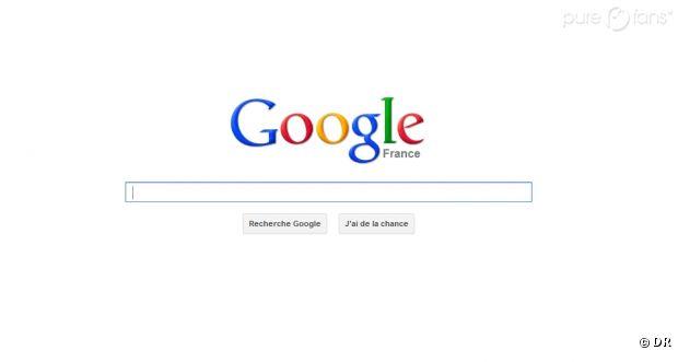 Google s'attaque à Deezer et Spotify