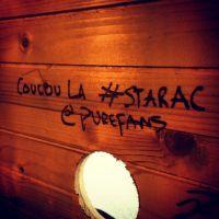 Star Academy 2013 : on a passé une journée avec Zayra et Laurène dans le château