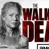 The Walking Dead saison 3 : quel est le plan d'Andrea ? (SPOILER)