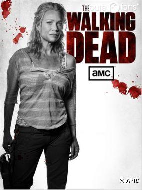 Que va faire Andrea ?