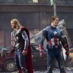 """The Avengers 2 : l'énigmatique annonce de Joss Whedon sur """"la mort"""""""