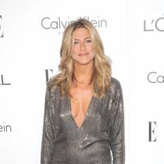 Jennifer Aniston : une diva sur le tournage de son nouveau film ?