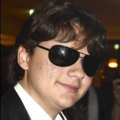 90210 saison 5 : le fils de Michael Jackson s'improvise acteur (SPOILER)