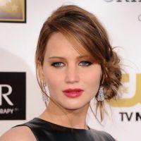 Jennifer Lawrence : son ex, Nicholas Hoult, fier d'elle