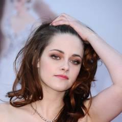 Kristen Stewart : Robert Pattinson lui gâche les Oscars ?