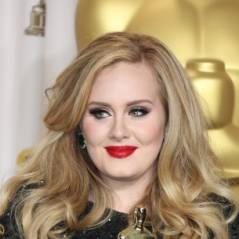Adele se prend pour Beyoncé : bientôt un docu pour elle aussi ?