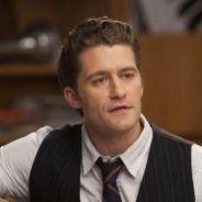 Glee saison 4 : des tensions entre Will et Finn (SPOILER)