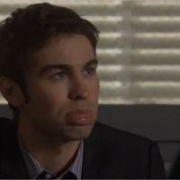 Gossip Girl saison 6 : le bêtisier des adieux