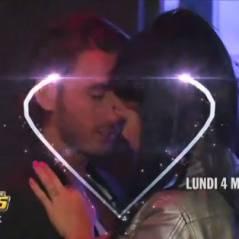 Nabilla (Les Anges 5) : Sofiane heureux mais jaloux de Thomas ?
