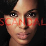 Scandal saison 1 : Olivia Pope débarque sur Canal +